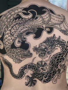 Cody_NSI_2018_tattoo_pic (1)