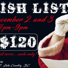 NSI_Tattoo_event_the_wish_list_Kelowna_Vernon_Lake_Country_Tattoo_