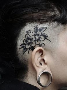 Tattoo,Lake+Country,Winfield,+Kelowna,Vernon,Okanagan,British+Columbia,+Canada,+North+Shore+Ink+Tattoo,+@hiromi.tattoo,+NSI+Tattoo,+#1+10074+Highway+971