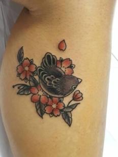 Tattoo,Lake+Country,Winfield,+Kelowna,Vernon,Okanagan,British+Columbia,+Canada,+North+Shore+Ink+Tattoo,+@hiromi.tattoo,+NSI+Tattoo,+#1+10074+Highway+9710
