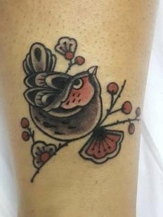 Tattoo,Lake+Country,Winfield,+Kelowna,Vernon,Okanagan,British+Columbia,+Canada,+North+Shore+Ink+Tattoo,+@hiromi.tattoo,+NSI+Tattoo,+#1+10074+Highway+9711