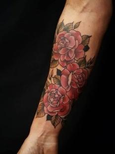 Tattoo,Lake+Country,Winfield,+Kelowna,Vernon,Okanagan,British+Columbia,+Canada,+North+Shore+Ink+Tattoo,+@hiromi.tattoo,+NSI+Tattoo,+#1+10074+Highway+9712