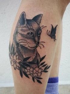 Tattoo,Lake+Country,Winfield,+Kelowna,Vernon,Okanagan,British+Columbia,+Canada,+North+Shore+Ink+Tattoo,+@hiromi.tattoo,+NSI+Tattoo,+#1+10074+Highway+97122