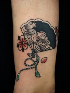 Tattoo,Lake+Country,Winfield,+Kelowna,Vernon,Okanagan,British+Columbia,+Canada,+North+Shore+Ink+Tattoo,+@hiromi.tattoo,+NSI+Tattoo,+#1+10074+Highway+9713