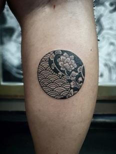 Tattoo,Lake+Country,Winfield,+Kelowna,Vernon,Okanagan,British+Columbia,+Canada,+North+Shore+Ink+Tattoo,+@hiromi.tattoo,+NSI+Tattoo,+#1+10074+Highway+97+17