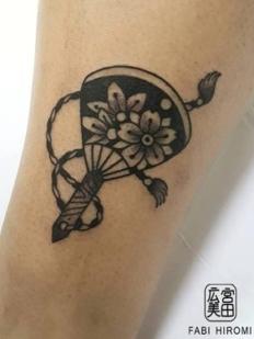 Tattoo,Lake+Country,Winfield,+Kelowna,Vernon,Okanagan,British+Columbia,+Canada,+North+Shore+Ink+Tattoo,+@hiromi.tattoo,+NSI+Tattoo,+#1+10074+Highway+97+18