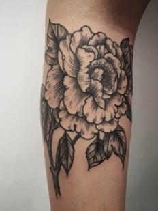 Tattoo,Lake+Country,Winfield,+Kelowna,Vernon,Okanagan,British+Columbia,+Canada,+North+Shore+Ink+Tattoo,+@hiromi.tattoo,+NSI+Tattoo,+#1+10074+Highway+9723