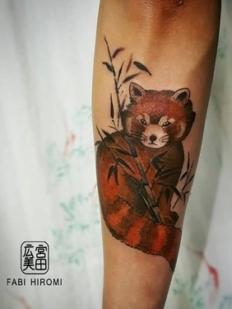 Tattoo,Lake+Country,Winfield,+Kelowna,Vernon,Okanagan,British+Columbia,+Canada,+North+Shore+Ink+Tattoo,+@hiromi.tattoo,+NSI+Tattoo,+#1+10074+Highway+9726