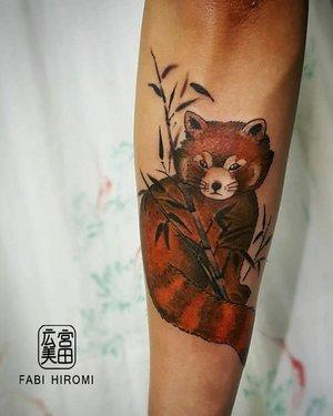 tattoo community kelowna