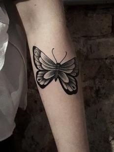 Tattoo,Lake+Country,Winfield,+Kelowna,Vernon,Okanagan,British+Columbia,+Canada,+North+Shore+Ink+Tattoo,+@hiromi.tattoo,+NSI+Tattoo,+#1+10074+Highway+973