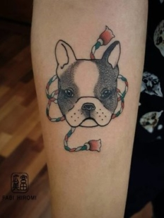 Tattoo,Lake+Country,Winfield,+Kelowna,Vernon,Okanagan,British+Columbia,+Canada,+North+Shore+Ink+Tattoo,+@hiromi.tattoo,+NSI+Tattoo,+#1+10074+Highway+9730