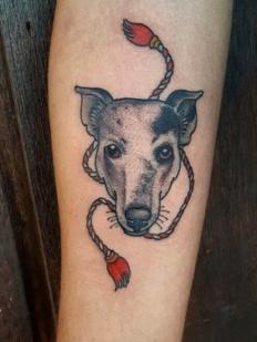 Tattoo,Lake+Country,Winfield,+Kelowna,Vernon,Okanagan,British+Columbia,+Canada,+North+Shore+Ink+Tattoo,+@hiromi.tattoo,+NSI+Tattoo,+#1+10074+Highway+9731