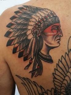 Tattoo,Lake+Country,Winfield,+Kelowna,Vernon,Okanagan,British+Columbia,+Canada,+North+Shore+Ink+Tattoo,+@hiromi.tattoo,+NSI+Tattoo,+#1+10074+Highway+9733