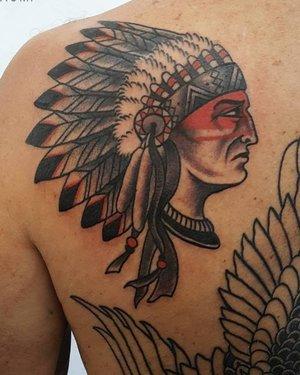 tattoo kelowna