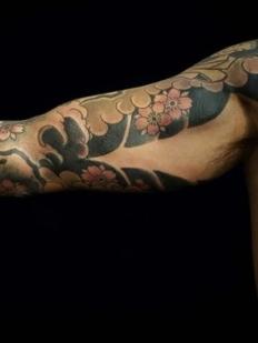Tattoo,Lake+Country,Winfield,+Kelowna,Vernon,Okanagan,British+Columbia,+Canada,+North+Shore+Ink+Tattoo,+@hiromi.tattoo,+NSI+Tattoo,+#1+10074+Highway+97333