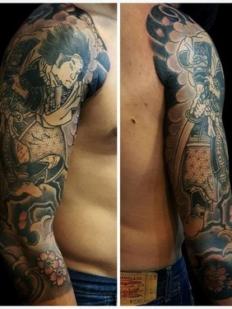 Tattoo,Lake+Country,Winfield,+Kelowna,Vernon,Okanagan,British+Columbia,+Canada,+North+Shore+Ink+Tattoo,+@hiromi.tattoo,+NSI+Tattoo,+#1+10074+Highway+97390