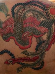 Tattoo,Lake+Country,Winfield,+Kelowna,Vernon,Okanagan,British+Columbia,+Canada,+North+Shore+Ink+Tattoo,+@hiromi.tattoo,+NSI+Tattoo,+#1+10074+Highway+9740