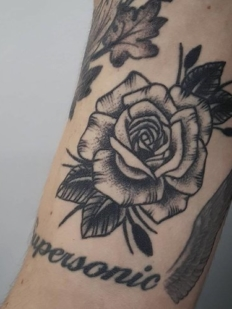 Tattoo,Lake+Country,Winfield,+Kelowna,Vernon,Okanagan,British+Columbia,+Canada,+North+Shore+Ink+Tattoo,+@hiromi.tattoo,+NSI+Tattoo,+#1+10074+Highway+9744 (1)