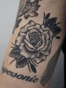 Tattoo,Lake+Country,Winfield,+Kelowna,Vernon,Okanagan,British+Columbia,+Canada,+North+Shore+Ink+Tattoo,+@hiromi.tattoo,+NSI+Tattoo,+#1+10074+Highway+9744