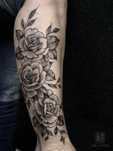 Tattoo,Lake+Country,Winfield,+Kelowna,Vernon,Okanagan,British+Columbia,+Canada,+North+Shore+Ink+Tattoo,+@hiromi.tattoo,+NSI+Tattoo,+#1+10074+Highway+97444
