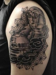 Tattoo,Lake+Country,Winfield,+Kelowna,Vernon,Okanagan,British+Columbia,+Canada,+North+Shore+Ink+Tattoo,+@hiromi.tattoo,+NSI+Tattoo,+#1+10074+Highway+975