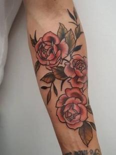 Tattoo,Lake+Country,Winfield,+Kelowna,Vernon,Okanagan,British+Columbia,+Canada,+North+Shore+Ink+Tattoo,+@hiromi.tattoo,+NSI+Tattoo,+#1+10074+Highway+9756
