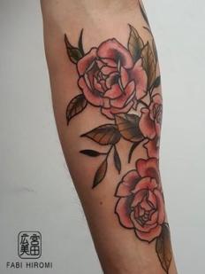 Tattoo,Lake+Country,Winfield,+Kelowna,Vernon,Okanagan,British+Columbia,+Canada,+North+Shore+Ink+Tattoo,+@hiromi.tattoo,+NSI+Tattoo,+#1+10074+Highway+9757