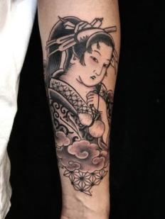 Tattoo,Lake+Country,Winfield,+Kelowna,Vernon,Okanagan,British+Columbia,+Canada,+North+Shore+Ink+Tattoo,+@hiromi.tattoo,+NSI+Tattoo,+#1+10074+Highway+977