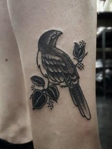 Tattoo,Lake+Country,Winfield,+Kelowna,Vernon,Okanagan,British+Columbia,+Canada,+North+Shore+Ink+Tattoo,+@hiromi.tattoo,+NSI+Tattoo,+#1+10074+Highway+97880