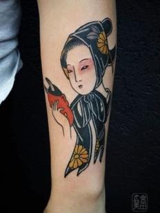 Tattoo,Lake+Country,Winfield,+Kelowna,Vernon,Okanagan,British+Columbia,+Canada,+North+Shore+Ink+Tattoo,+@hiromi.tattoo,+NSI+Tattoo,+#1+10074+Highway+979