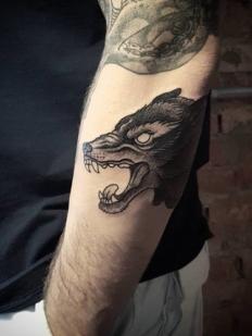 Tattoo,Lake+Country,Winfield,+Kelowna,Vernon,Okanagan,British+Columbia,+Canada,+North+Shore+Ink+Tattoo,+@hiromi.tattoo,+NSI+Tattoo,+#1+10074+Highway+9799