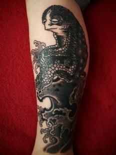 Tattoo,Lake+Country,Winfield,+Kelowna,Vernon,Okanagan,British+Columbia,+Canada,+North+Shore+Ink+Tattoo,+@hiromi.tattoo,+NSI+Tattoo,+#1+10074+Highway+97+43