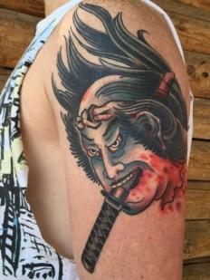 Tattoo,Lake+Country,Winfield,+Kelowna,Vernon,Okanagan,British+Columbia,+Canada,+North+Shore+Ink+Tattoo,+@northshore.ink,+NSI+Tattoo,+#1+10074+Highway+973