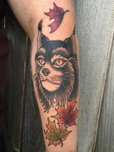 Tattoo,+Lake+Country,+Winfield,+Kelowna,+Vernon,+Okanagan,+British+Columbia,+Canada,+North+Shore+Ink+Tattoo,+@northshore.ink,+NSI+Tattoo,+Highway+97+