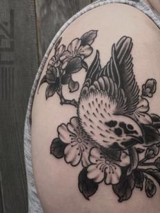 Tattoo,+Lake+Country,+Winfield,+Kelowna,+Vernon,+Okanagan,+British+Columbia,+Canada,+North+Shore+Ink+Tattoo,+@northshore.ink,+NSI+Tattoo,+Highway+97+10