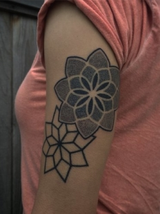 Tattoo,+Lake+Country,+Winfield,+Kelowna,+Vernon,+Okanagan,+British+Columbia,+Canada,+North+Shore+Ink+Tattoo,+@northshore.ink,+NSI+Tattoo,+Highway+97+13