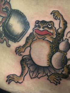 Tattoo,+Lake+Country,+Winfield,+Kelowna,+Vernon,+Okanagan,+British+Columbia,+Canada,+North+Shore+Ink+Tattoo,+@northshore.ink,+NSI+Tattoo,+Highway+97+16
