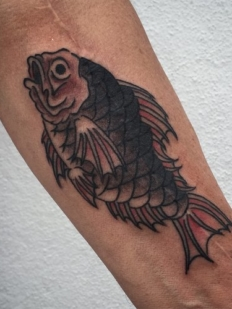Tattoo,+Lake+Country,+Winfield,+Kelowna,+Vernon,+Okanagan,+British+Columbia,+Canada,+North+Shore+Ink+Tattoo,+@northshore.ink,+NSI+Tattoo,+Highway+97+18