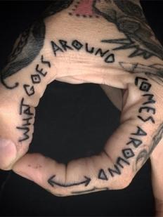 Tattoo,+Lake+Country,+Winfield,+Kelowna,+Vernon,+Okanagan,+British+Columbia,+Canada,+North+Shore+Ink+Tattoo,+@northshore.ink,+NSI+Tattoo,+Highway+97+21