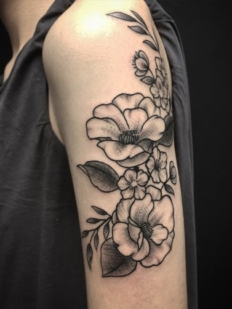 Tattoo,+Lake+Country,+Winfield,+Kelowna,+Vernon,+Okanagan,+British+Columbia,+Canada,+North+Shore+Ink+Tattoo,+@northshore.ink,+NSI+Tattoo,+Highway+97+25