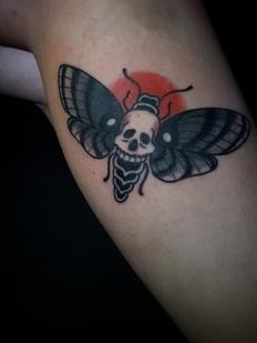 Tattoo,+Lake+Country,+Winfield,+Kelowna,+Vernon,+Okanagan,+British+Columbia,+Canada,+North+Shore+Ink+Tattoo,+@northshore.ink,+NSI+Tattoo,+Highway+97+29