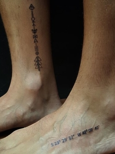 Tattoo,+Lake+Country,+Winfield,+Kelowna,+Vernon,+Okanagan,+British+Columbia,+Canada,+North+Shore+Ink+Tattoo,+@northshore.ink,+NSI+Tattoo,+Highway+97+31