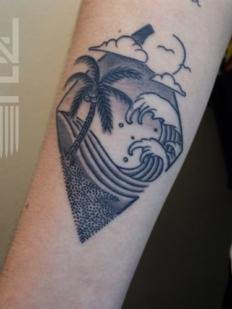 Tattoo,+Lake+Country,+Winfield,+Kelowna,+Vernon,+Okanagan,+British+Columbia,+Canada,+North+Shore+Ink+Tattoo,+@northshore.ink,+NSI+Tattoo,+Highway+97+40