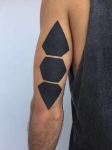 Tattoo,+Lake+Country,+Winfield,+Kelowna,+Vernon,+Okanagan,+British+Columbia,+Canada,+North+Shore+Ink+Tattoo,+@northshore.ink,+NSI+Tattoo,+Highway+97+44
