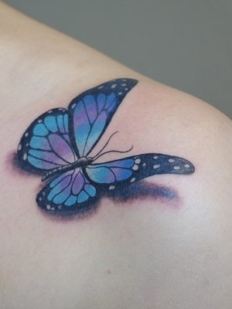 Tattoo,+Lake+Country,+Winfield,+Kelowna,+Vernon,+Okanagan,+British+Columbia,+Canada,+North+Shore+Ink+Tattoo,+@northshore.ink,+NSI+Tattoo,+Highway+97+45