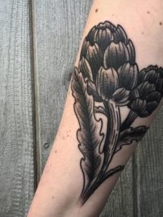 Tattoo,+Lake+Country,+Winfield,+Kelowna,+Vernon,+Okanagan,+British+Columbia,+Canada,+North+Shore+Ink+Tattoo,+@northshore.ink,+NSI+Tattoo,+Highway+97+7