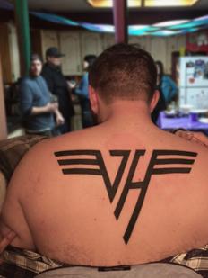Tattoo,+Lake+Country,+Winfield,+Kelowna,+Vernon,+Okanagan,+British+Columbia,+Canada,+North+Shore+Ink+Tattoo,+@northshore.ink,+NSI+Tattoo,+Highway+97+8