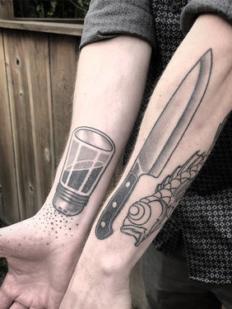 cody-philpott-blacktattoo-kelowna-lakecountry-tattoo-blacktattoo