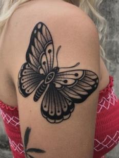 cody-philpott-butterfly-tattoo-kelowna-blacktattoo