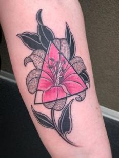 cody-philpott-flowertattoo-kelowna-lakecountry-tattoo